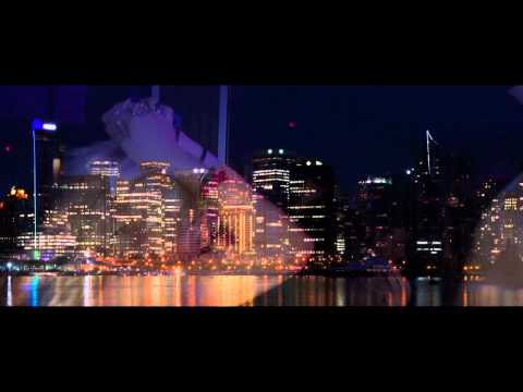 Brennan Heart - Life That We Dream Of (City2City) Music Videos