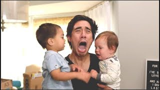 New Zach King Magic Tricks 2019 - Awesome Funny Zach King Magic