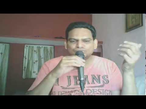 Telugu -email Software video