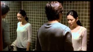 Full Adult Movie 18+Japanese  Japanese Girl 【   】 《外出  四月的雪》 裴勇俊 孙艺珍 激情出轨