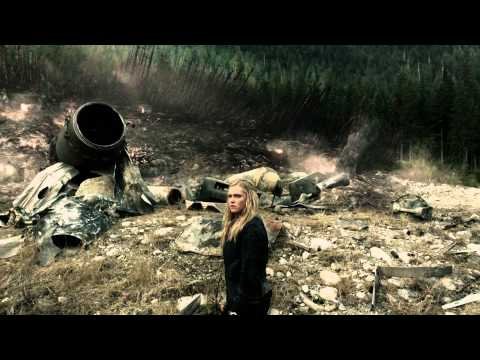 THE 100 - Season 1 Highlight Reel