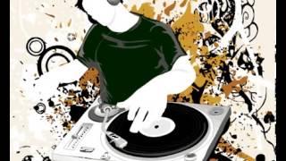 jab jab tere paas mein aaya DJ Remix