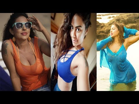 Sri Reddy HD Hot Images | Bikini Pics | Leaked Photos | Latest Telugu Updates