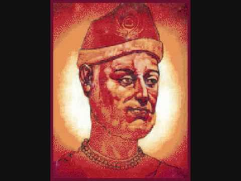 Poem of Kabir (کبیر)- Yeh Ultay Ved Ki Bani- Kaluram Bamaniya...