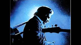 Watch Johnny Cash The Old Account Was Settled Long Ago video