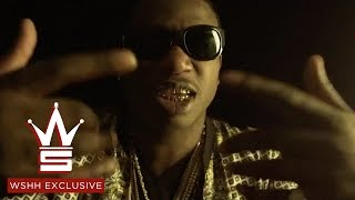 Gucci Mane Video - Gucci Mane (Feat. Rick Ross) - Trap House 3 [Official Music Video]