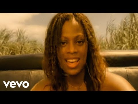 Desree - Life (Recorded Live In London)