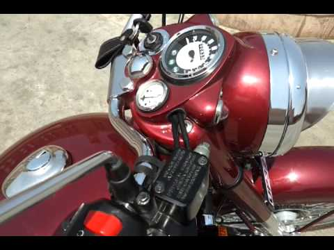 royal enfield classic 350   youtube