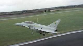 Eurofighter Typhoon in the world 1 de 2