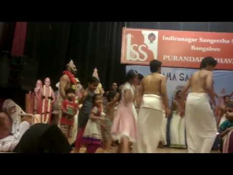 Halu Halu By Vittaldas Maharaj video