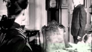 Enchantment (1948) - Official Trailer