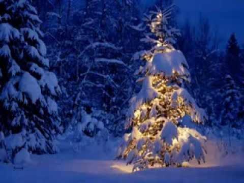 Скрябин Александр - З Новим роком і Рождеством