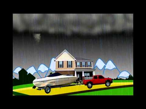 Homeowners Insurance Akron Ohio