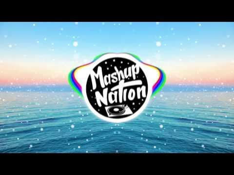 Major Lazer - Light It Up (Hardwell Mashup)