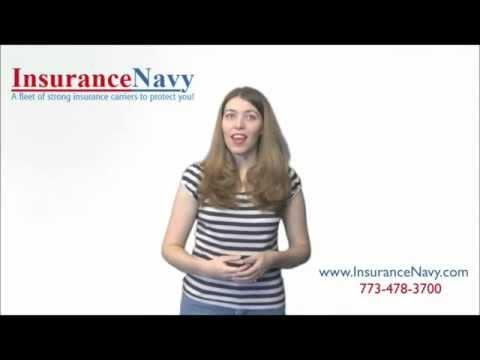 Auto Insurance Rates Chicago IL | 4717 N Pulaski Rd Chicago IL 60630
