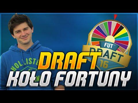 #26 Draft Koło Fortuny! Szampon :D