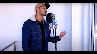 download lagu Signs  Drake  Zac Taylor Cover gratis