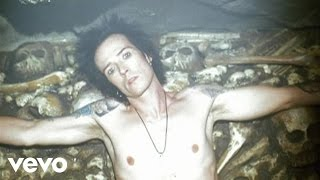 Velvet Revolver - Slither (Official Video)