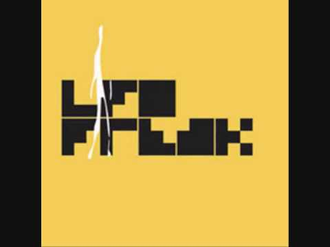 LFO-Freak