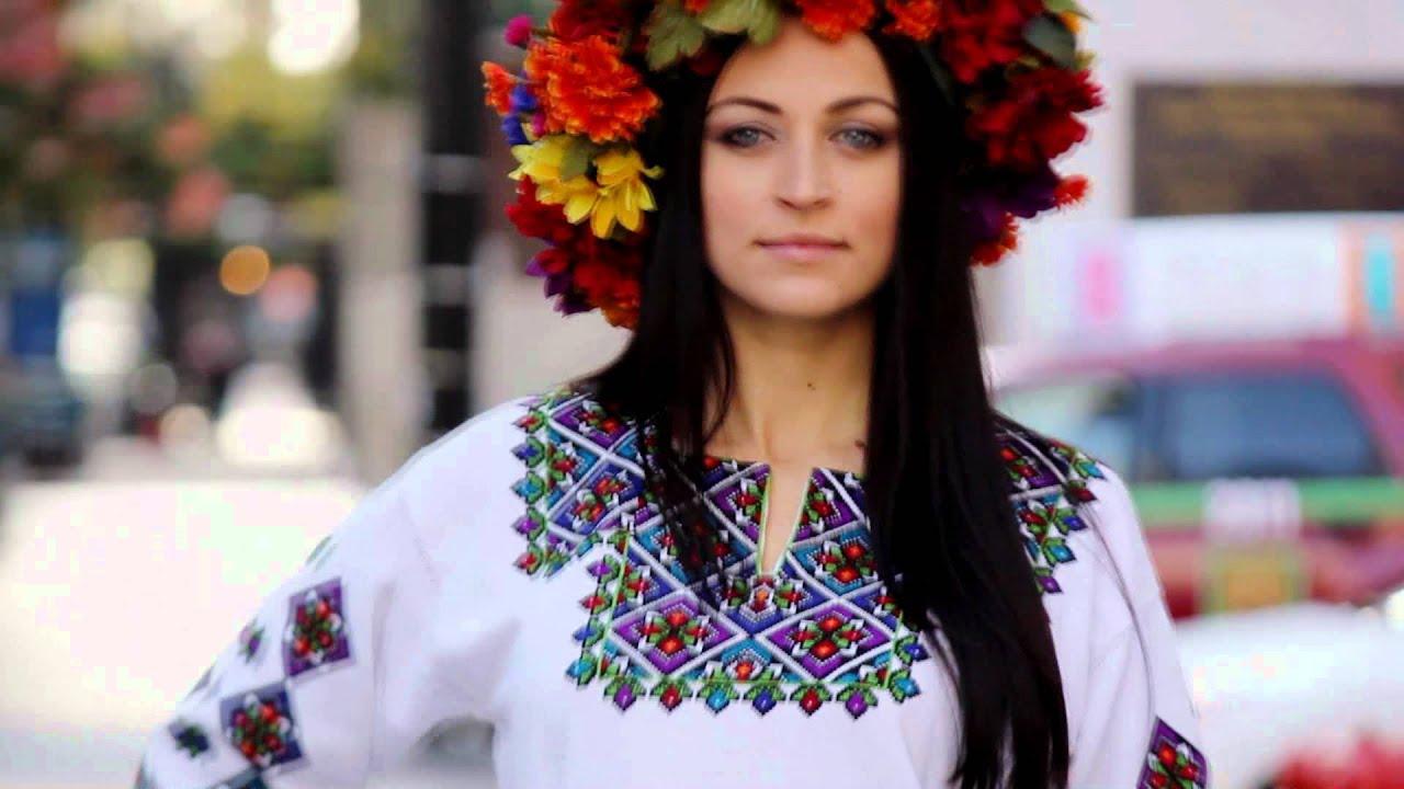 украинские порно звезды смотреть онлайн