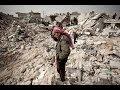 سوريا الآن يساق الأسد المحكمة