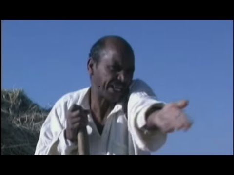 Eritrean Movie _ Wshate Bahri