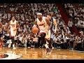 Bobcats vs. Heat: Game 2 Flash Recap