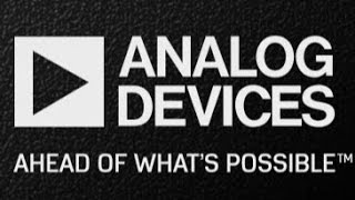 Analog Devices to Acquire Linear
