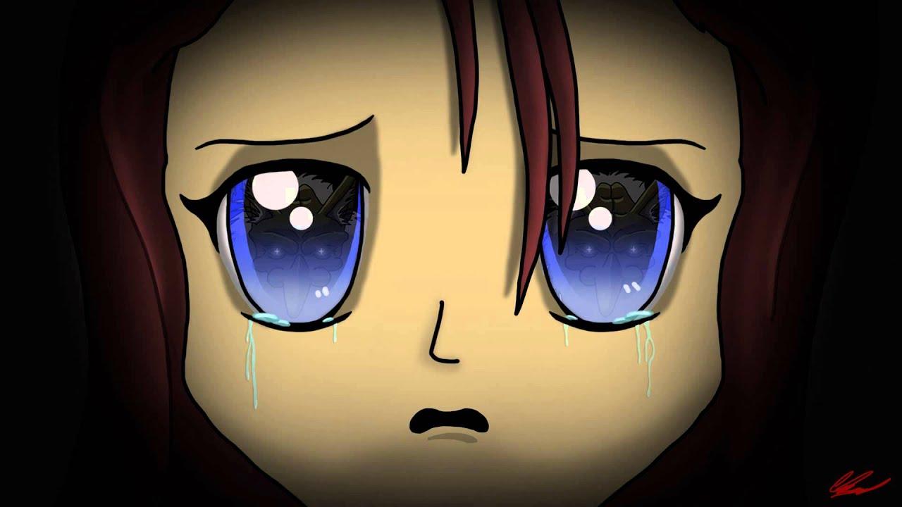 Pokemon Creepypasta Hypno's Lullaby (The Illustrated Story ...