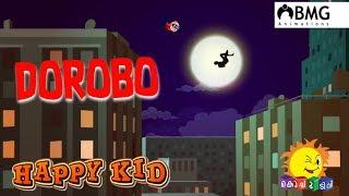 Happy Kid | Dorobo | Episode 116 | Kochu TV | Malayalam
