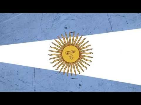 Maluma – Tucumán, Argentina (2016) videos