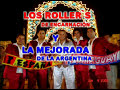 ANDY GAONA / LOS ROLLERS Y [video]