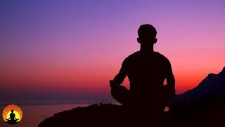 🔴 Relaxing Meditation Music 24/7, Relaxing Music, Sleep Music, Meditation Music, Study Music