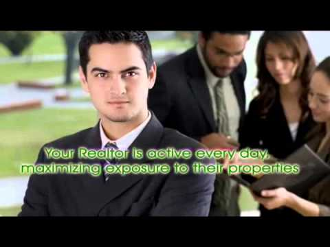 Real Estate Agent in Harlingen TX | Harlingen TX Real Estate Professional
