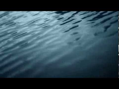 Calm Background hd Calm Water hd Stock Footage