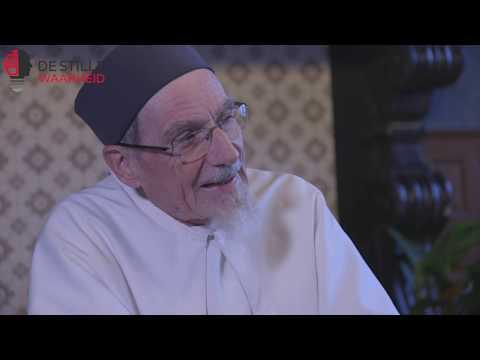 Vlaamse Pater In Syrië Onthult Media Leugens (deel 1/3)