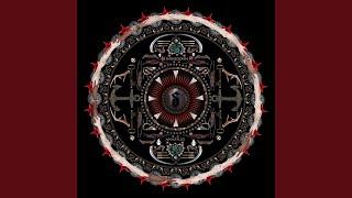Download Lagu Through the Ghost Gratis STAFABAND