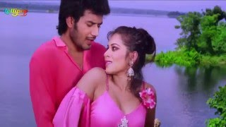 Ei Chadni Rate Tomar Shathe by Rajib And afroza Baily | Utola Mon| New bangla Song | HD 2016