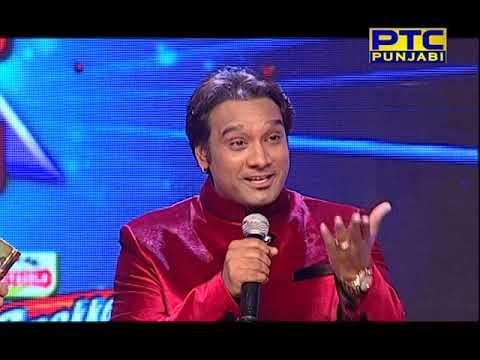 Voice Of Punjab Chhota Champ   Episode 27   Semi Final-3   Full Episode