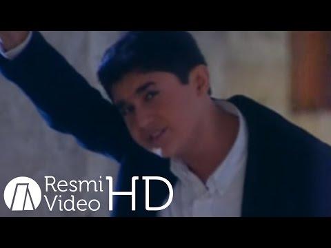Yaşarken Öldüm - Küçük İbo (Official Video)