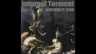 Watch Infernal Torment Fuck The Whales video