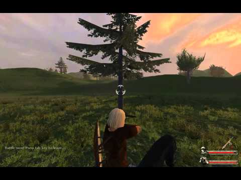 Mount and Blade Warband Tips and Ticks