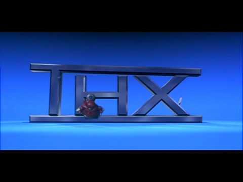 THX Tex EX thumbnail