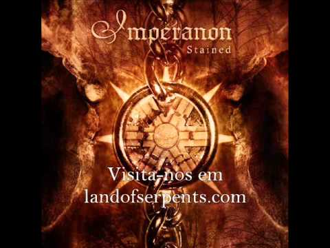 Imperanon - Hollow Man