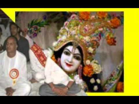 Rajasthani Bhajan Varta Nani Bai Ka Mayra 02 Ramnivas Rao Hi 40284 video