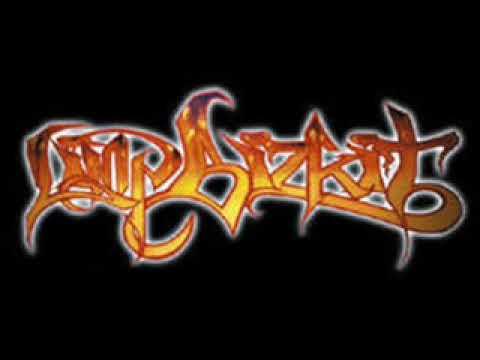 Limp Bizkit - Crack Addict