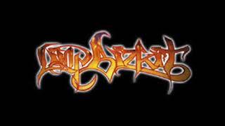 Watch Limp Bizkit Crack Addict video