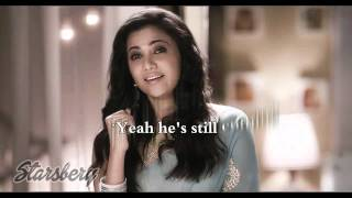 Shilpa Anand - Waiting for superman