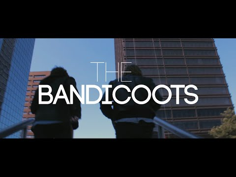 The Bandicoots - Mind Your Manors