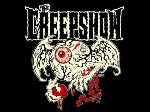 The Creepshow - Someday